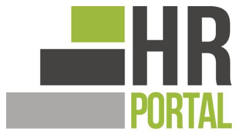 hr_portal.jpg